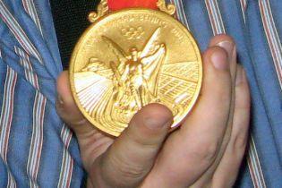 2008-й рік приніс Україні тріумф на Олімпіаді