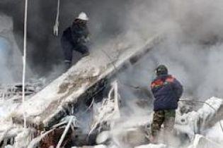 В Україні сьогодні - день жалоби