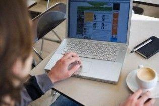 Японія виділить на розвиток IT 30 мільярдів доларів