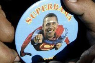 """Жарт про """"чарівного Обаму"""" виліз республіканцям боком"""