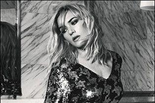 Кейт Уінслет попрощалась із сексуальними сценами