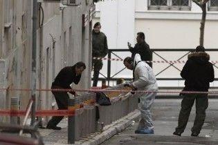 В Греції почали полювання на поліцейських