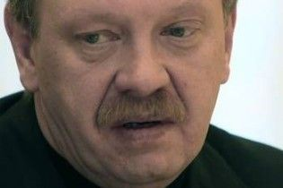 """Дубина: """"Нафтогаз"""" отримав заявку на транзит """"у вимогливій формі"""""""
