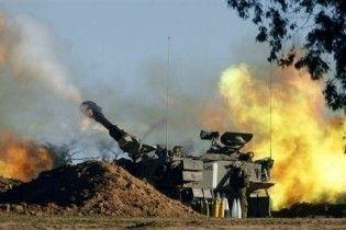 Конгрес США назвав доповідь ООН про війну в Газі упередженою
