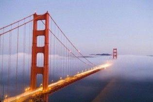 У Китаї побудують найдовший міст