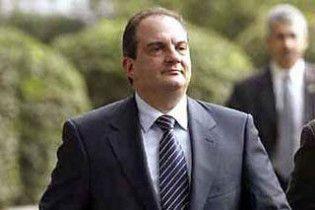 Прем'єр Греції змінив міністрів