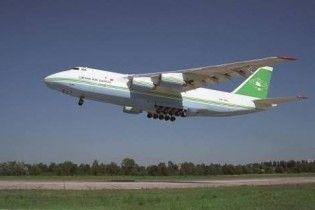 Українська авіація стане приватною