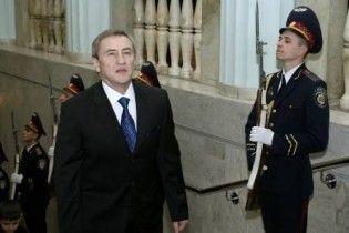 """Черновецький віддасть борг """"Нафтогазу"""" лише за однієї умови"""