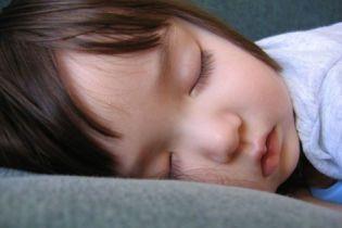 Хто мало спить - той частіше хворіє