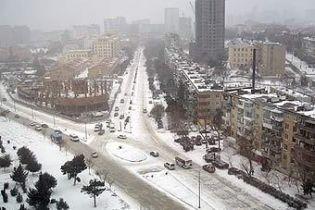 Вибух у Баку: кількість жертв зросла до трьох людей
