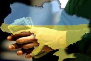 Екс-радник президента: Україна ніколи не була такою слабкою