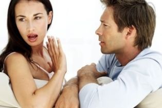 Жінкам шкідливо займатись сексом на першому побаченні