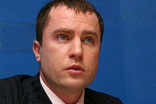 Рибаков більше не бореться за свій депутатський мандат у суді