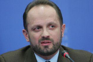 СП оскаржить у суді скасування виборів до Тернопільської облради