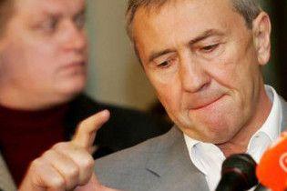 Черновецький знає, як збільшити бюджет Києва