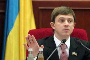 Київрада зібралася, щоб підвищити тарифи