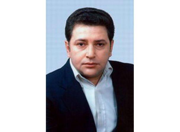 Ахметов минулого року жодного разу не прийшов до парламенту