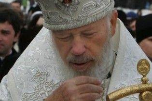 Константинопольський патріархат назвав людину, яка об'єднує всіх православних України