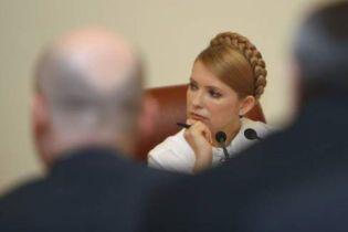 НБУ та Тимошенко розподілили гроші між банками