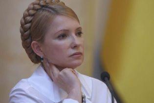 Ющенко: стан в країні катастрофічний. Винна Тимошенко