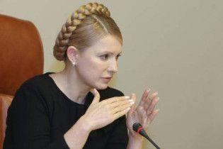 Тернопільські вибори для Тимошенко: білі починають та програють
