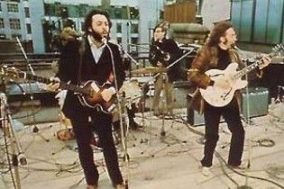 Перший конктракт The Beatles розіграють серед меломанів