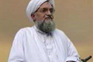 """""""Аль-Каїда"""" знову закликає прибічників до атак"""