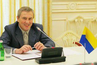 """Черновецький запропонував """"зв`язківцям"""" створити СП"""