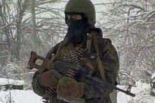 В Дагестані ліквідовано трьох бойовиків