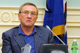 Київських студентів вербуватимуть для Черновецького