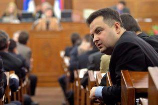 Сербія провела чистки в міністерствах: заарештовані 20 чиновників