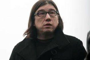 Прокуратура не закривала справу проти Бектурсунова