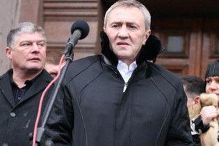 Черновецький звільнить кожного восьмого чиновника