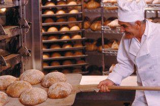 Ув'язненому шведської в'язниці заборонили пекти булочки