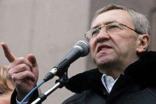 Черновецький намагається приватизувати Гідрометцентр