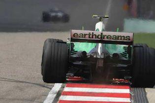 """Формула-1"". Команда Honda повстала з попелу"