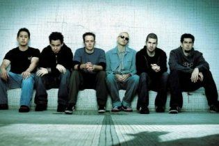 Вокаліст Linkin Park презентує сольний проект