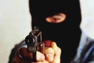 """""""Крадіжку століття"""" здійснено в Сербії: невідомі викрали сейф з 20 євро"""