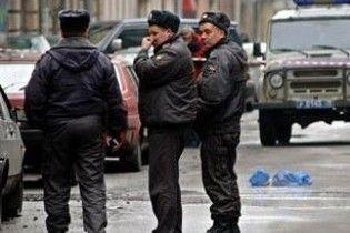"""""""Пограбування десятиріччя"""" в Росії: нові подробиці"""