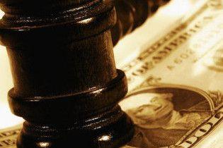 """""""Слабким"""" українським банкам загрожує банкрутство"""