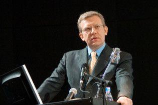 Росія заперечує переговори про кредит з Україною