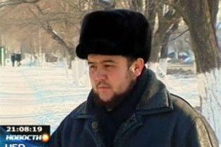 У Казахстані суд відновив на роботі чоловіка, звільненого через бороду
