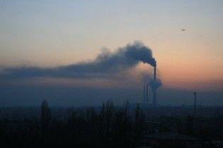 Казахстан залишив Киргизію без електроенергії