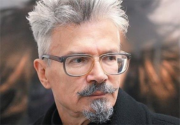 Едуард Лімонов