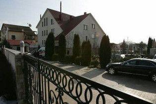 Черновецький поскаржився, що сусіди ненавидять його і Яшу