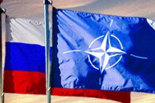 Естонія назвала шизофренічними відносини між НАТО і Росією