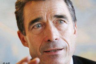 Генсек НАТО розкритикував нову воєнну доктрину РФ