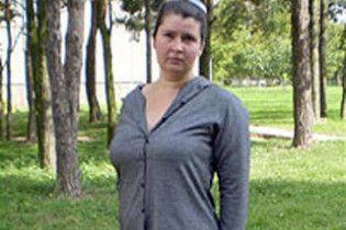 Білоруська правозахисниця повісилася через статтю у пропрезидентській газеті