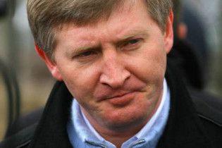 """Тимошенко з Ахметовим уклали мир і поділили """"Дніпроенерго"""""""