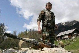 Південна Осетія віддала Росії військові бази на 99 років